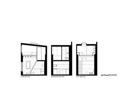 ce section gallery of brick house christi azevedo 10