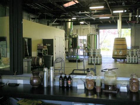 green bench brewery st petersburg brew room picture of green bench brewing company st
