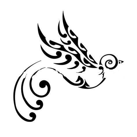 koru new beginning symbol tattoo design tatuagem maori significado fotos