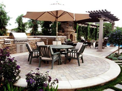 outdoor dining area designing an outdoor dining area quiet corner