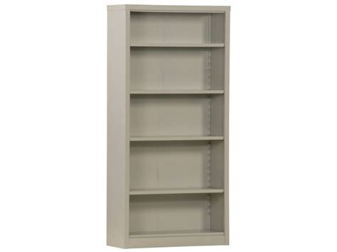 72 Inch Bookcase 72 inch snapit bookcase 4 adjustable shelves library shelving bookcases