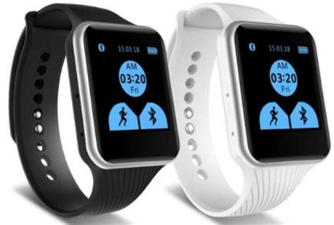 android wear fitness tracker 2016 best buying guide - Android Wear Fitness
