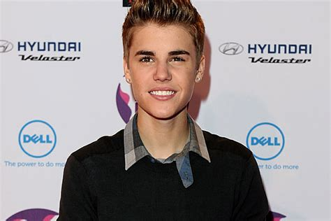 Justins New A Preview by Justin Bieber 2012 New Album Preview