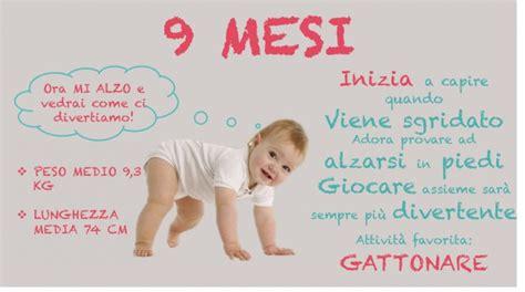 alimentazione 7 mesi neonato 9 mesi alimentazione giochi e prime parole