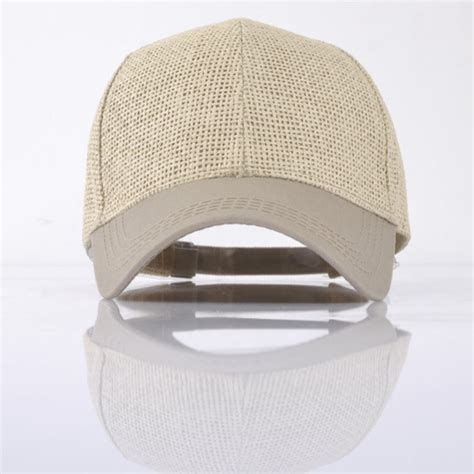 buy wholesale straw golf hats from china straw golf