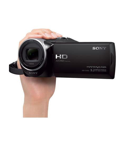 Handycam And image gallery sony handycam
