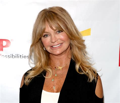 goldie hawn wallpapers high quality download free