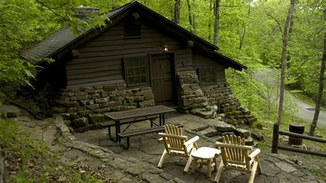 Vacation Cabins Arkansas by S Den State Park In West Fork Arkansas Expedia