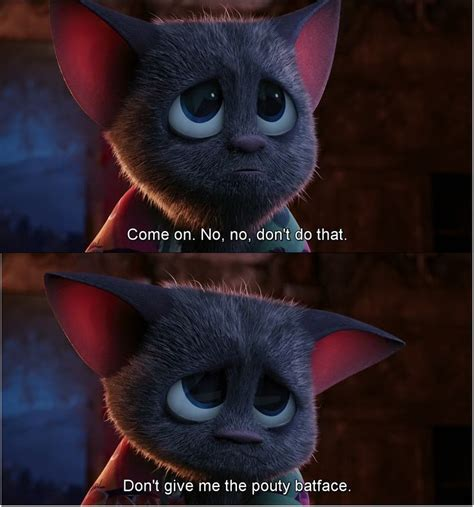 Pouty Face Meme - 25 best ideas about hotel transylvania on pinterest