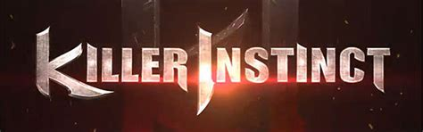Helix Instinct Is A Virtue Grey M patch notes stats will be reset in next killer