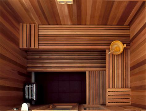 sauna bench plans woodwork sauna bench instructions pdf plans