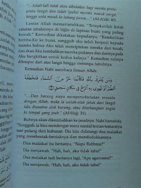 Buku Wanita Islami Dear Allah Jadikan Aku Muslimah Salehah buku wanita di ambang neraka