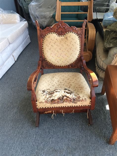 Upholstery Ri by Luca S Upholstery Photo Gallery Cranston Ri