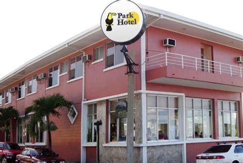 hotel park inn costa rica park hotel restaurant in central lim 243 n costa rica