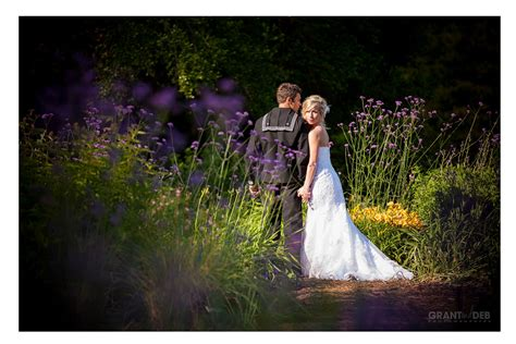 Wedding Venues Hton Roads by Norfolk Botanical Gardens Wedding Hton Roads Norfolk