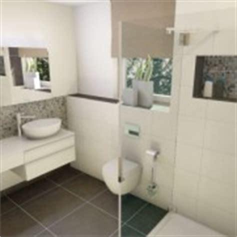 Behinderten Bad Design by Badplanung Mit Uns Zum Wunschbad My Lovely Bath