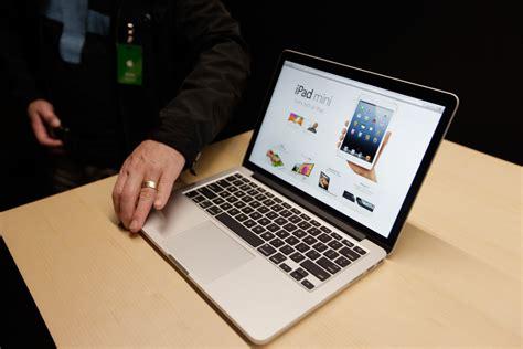 Macbook Pro Kaskus asus gx700 vs macbook pro kaskus