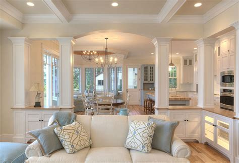 new classic coastal home home bunch interior design ideas