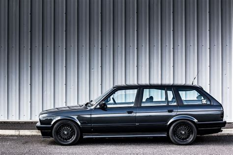 Kaos Bmw E30 Best Quality best 25 bmw e30 touring ideas on bmw e30 e30