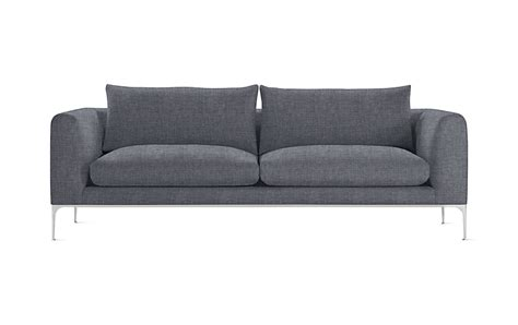 design within reach sectional design within reach sofas jonas sofa design within reach
