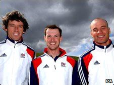 bbc sport | canoeing | our man at the slalom euros