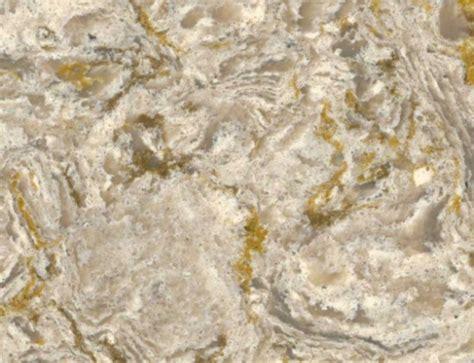current obsessions dreamy beige quartz countertops