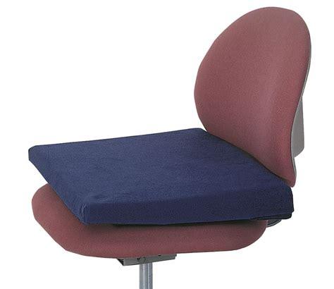 foam wedge seat cushion t foam seat cushion and seat wedge