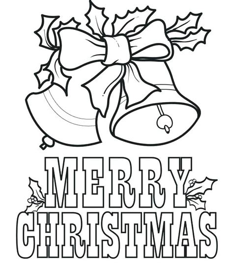 christmas coloring sheets pdf free home improvement christmas coloring pages pdf coloring