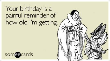 Birthday Ecard Meme - conversations with my five year old misty s laws