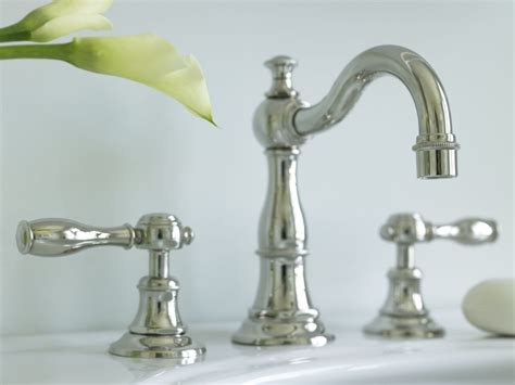 Newport Brass Plumbing by Faucet 1770 06 In Antique Brass By Newport Brass