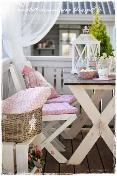 tipps für kleine balkone design gestaltung balkon