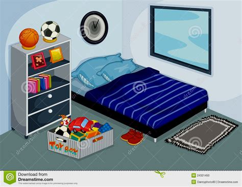 bed clip bed clipart cupboard pencil and in color bed clipart