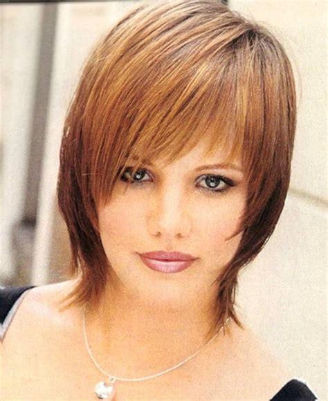 hair cuts wedge fine thin hair hairstyles classic wedge
