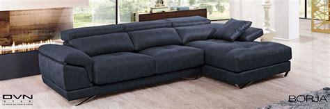 sof 225 s de divani factory mueble utrera