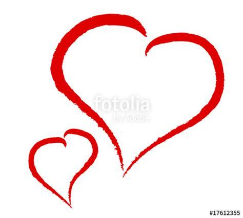 I Herz Organisieren by Quot Herz Liebe Quot Stockfotos Und Lizenzfreie Vektoren Auf