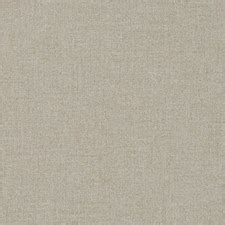 B8827 Gray upholstery fabric save 60 retail on upholstery