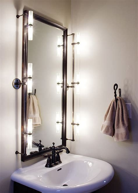 how to remove rust from bathroom light fixture bathroom light fixtures no rust 28 images letgo