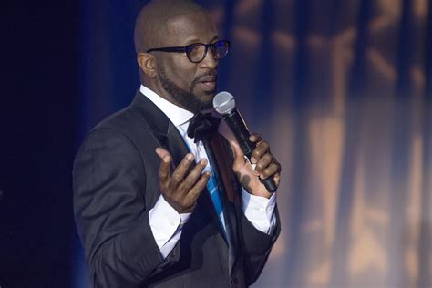 rickey news videos rickey smiley hosts motown inspired sickle cell foundation