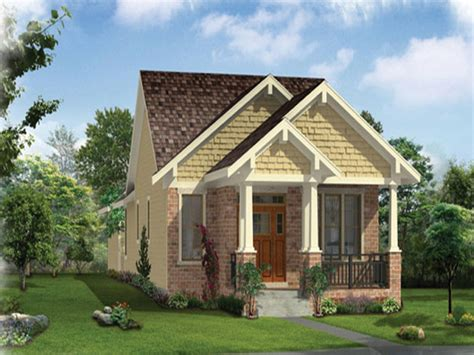 garage plans with porch bungalow house plans with front porch bungalow house plans
