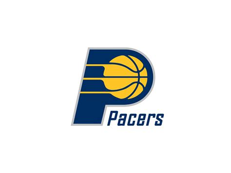 Indiana Pacers indianapolis pacers logo www imgkid the image kid