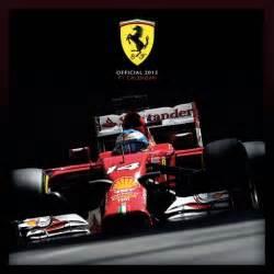 Calendario 2018 Formula 1 Calendario 2018 F1 Europosters It