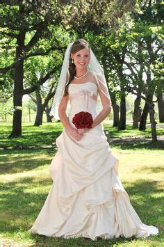 side ponytail wedding hairstyles with veil wedding side ponytail hairstyles rachael edwards
