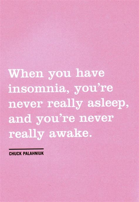 insomnia quotes quotes about insomnia sleeping quotesgram