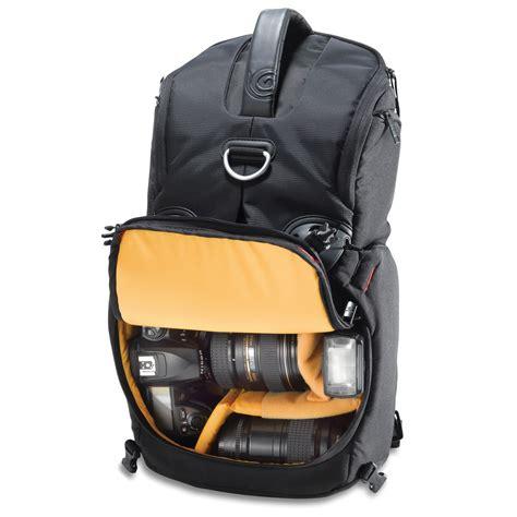 Slingbag Kata Kata Sintetis anmeldelse kata 3n1 20 sling backpack mydigitalphotos dk