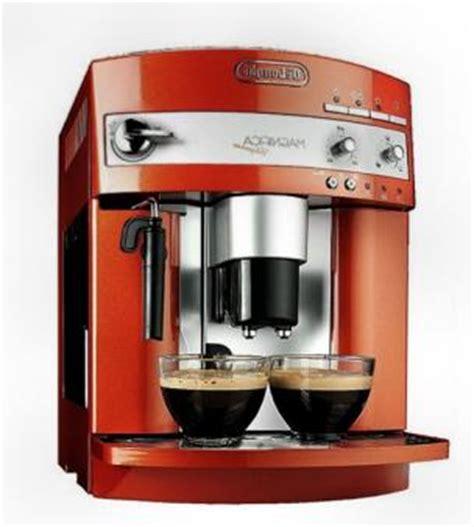 Delonghi Magnifica Gebrauchsanweisung by Delonghi Esam 3240 Bei Kaffeevollautomaten Org