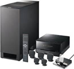 sony dav is10 home theater systems reviews