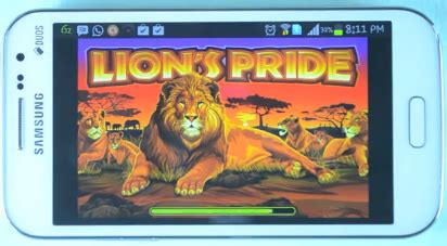 nedlasting filmer the americans gratis lions pride slot best free casino slot apps gratis
