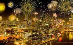 new year melbourne showgrounds melbourne new years weekendnotes