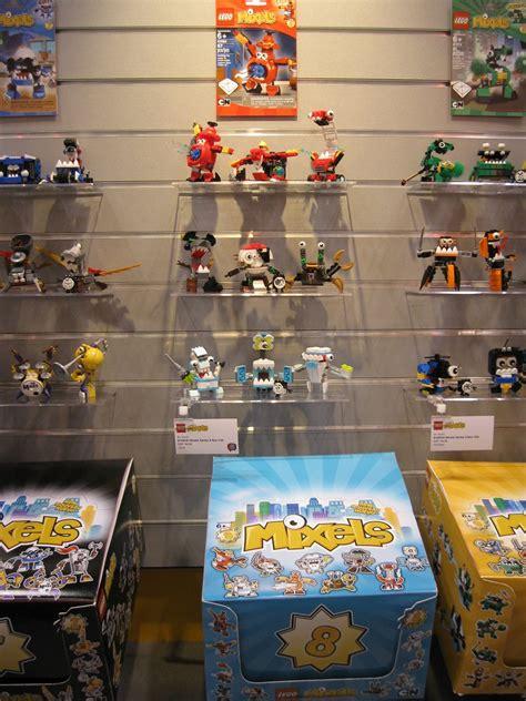 Harga Lego Terbaru lego mixels series8 41567 daftar update harga terbaru