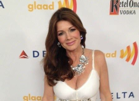 what makeup does lisa vanderpump use celebs answer what s the one makeup product you can t
